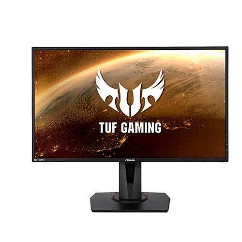 華碩 ASUS TUF Gaming VG279QM HDR 27吋電競螢幕