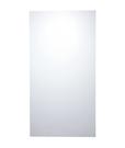 《修易生活館》 凱撒衛浴 防霧化妝鏡 M700 A