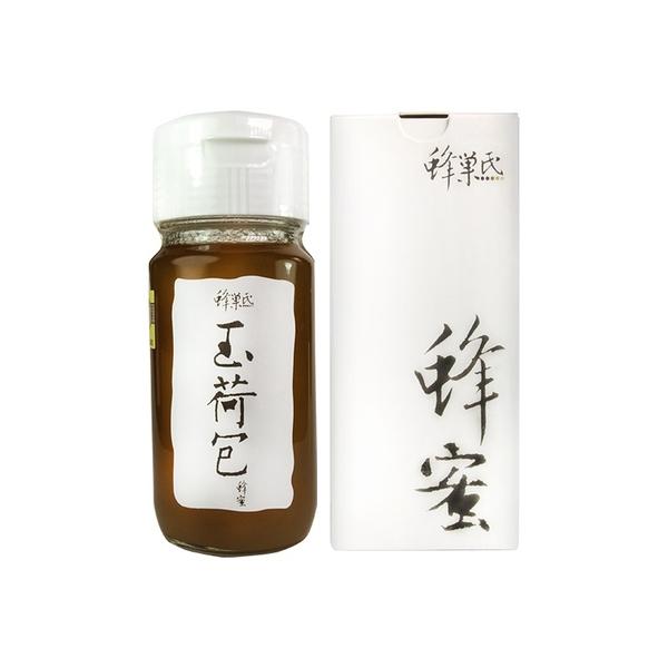 蜂巢氏 嚴選驗證龍眼蜂蜜/玉荷包蜂蜜 任選1瓶700g-波比元氣