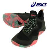 胖媛的店 ASICS BLAZE NOVA 男籃球鞋 TBF31G-1606