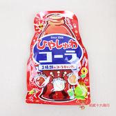 日本糖果扇雀飴_可樂糖75g【0216零食團購】4901650103348
