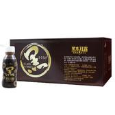 大漢酵素 有機酵素黑木耳露(350毫升x24瓶/箱)X1