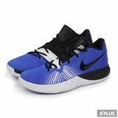 NIKE 男 KYRIE FLYTRAP EP  籃球鞋- AJ1935400