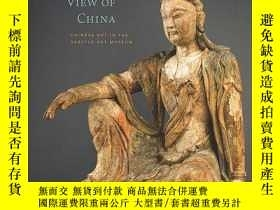 二手書博民逛書店【包罕見】A Fuller View of China: Chi
