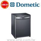 DOMETIC RH430LD 吸收式製冷小冰箱 EcoLine MiniBar 30公升