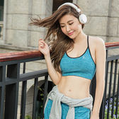【8:AT 】短褲  M-XL(沁綠藍)(未滿2件恕無法出貨,退貨需整筆退)