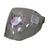 【東門城】ZEUS ZS613 613A 613B 安全帽鏡片