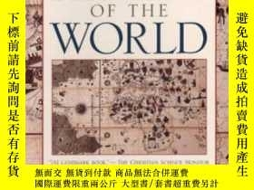 二手書博民逛書店A罕見Short History Of The WorldY364682 John M. Roberts Ox