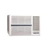Panasonic國際牌定頻右吹窗型冷氣4坪CW-P28S2
