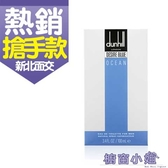 Dunhill Desire Blue Ocean 藍海男性淡香水 100ml