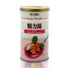 私房小廚 • 精力湯/600公克/罐...