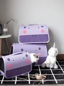 貓包外出 狗狗攜帶包背包貓咪便攜包寵物提包外帶包貓外出包兔子 雅楓居
