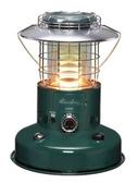 日本【TOYOTOMI】RL-250 煤油暖爐 限定品 電子點火 7色火焰 4坪