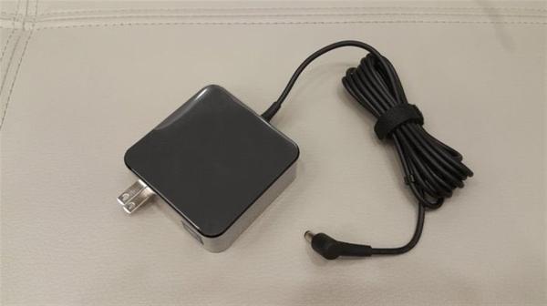 華碩 ASUS 65W 原裝 變壓器 充電器 電源線 X550 X550CC X550VC X550CA