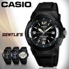 CASIO手錶專賣店 卡西歐 MW-60...