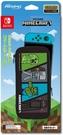 【玩樂小熊】Switch用 NS 原廠授權 MAXGAMES EVA收納包 攜行包 我的世界創世神款