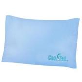 CooFeel 台灣製造萬用型高級酷涼紗枕套2入