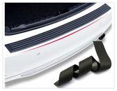 【車王小舖】AUDI A1 A3 A4 A5 A6 A8 Q3 Q5 TT 後護板防刮板後