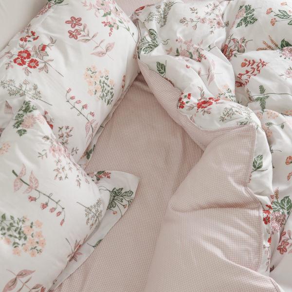 天絲 床包被套組(鋪棉被套) 雙人【2019多款花色任選】涼感 翔仔居家 100%Tencel 萊賽爾纖維