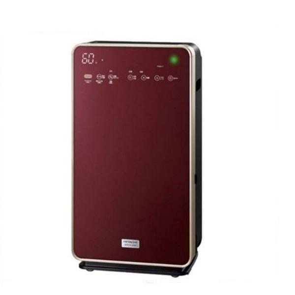 日立 HITACHI 日本原裝24坪加濕型空氣清淨機 UDP-K110
