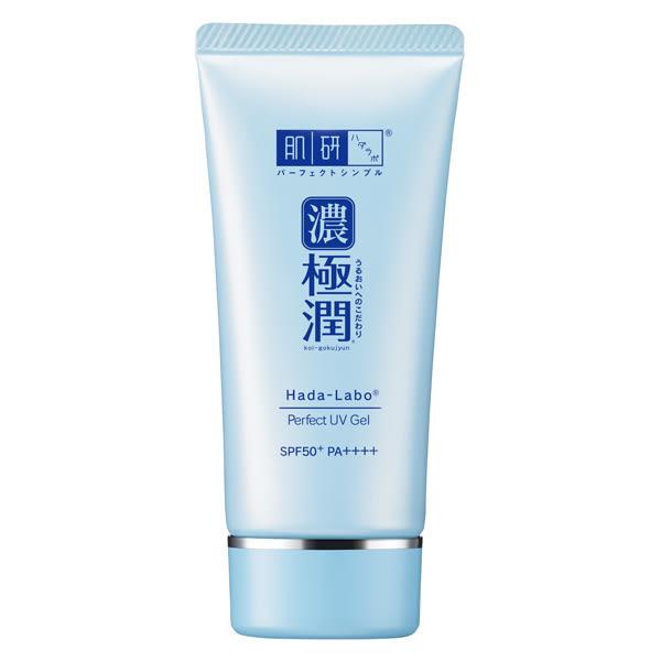 肌研極潤完美多效清透凝露UV50g【康是美】