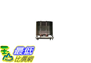 [106美國直購] Heat Sinks for SC5600LX