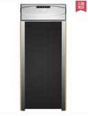 跑步機平板跑步機家用款小型超靜音簡易電動室內女迷你折疊式走路走步機LX春季新品