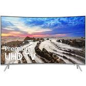 【三星】65吋電視 UA65MU8000WXZW/UA65MU8000