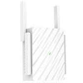 信號放大器Wifi增強器家用無線網絡Tplink中繼高速穿墻(免運快出)