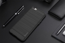 OPPO R9 R9s PLUS 防摔抗震 保護殼 超韌材質 TPU 手機殼 手機套 ipaky 空壓殼可參考