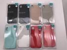 Goospery 三星 A32 5G手機殼保護套液態磨砂矽膠防摔新款TPU