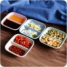 【滿499折100】WaBao 創意小麥纖維醬醋碟子 醬油盤子 =D0A511=