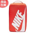【現貨】Nike Shoebox 鞋袋 ...