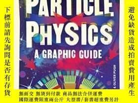 二手書博民逛書店Introducing罕見Particle PhysicsY25