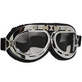 太子護目鏡眼鏡防風防塵騎士騎行戶外機車風鏡【潮男街】