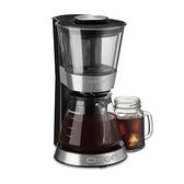 Cuisinart 美膳雅 自動冰滴冷萃咖啡機 冷泡茶機DCB-10TW 公司貨