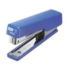 《享亮商城》NO.1123B 藍色 雙排高效型釘書機 SDI