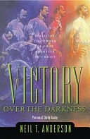 二手書《Victory Over the Darkness: Realize the Power of Your Identity in Christ》 R2Y ISBN:0830725644