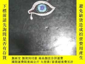 二手書博民逛書店Twentieth-Century罕見JewelryY329239 BARBARA CARTLIDGE HAR