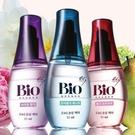 韓國 Elastine bio 玻尿酸光韌香氛髮油 (75ml)◎花町愛漂亮◎LG