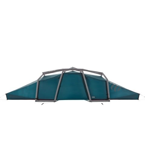 [HeimPlanet] NIAS 4-6人 氣柱式帳篷 (10030)
