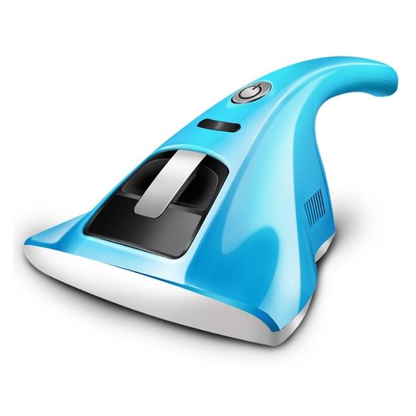 被子除螨機吸螨蟲吸塵器除螨儀家用床上強吸床用沙發床鋪殺菌天敵