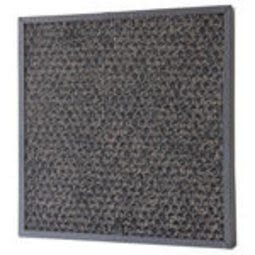 Opure強效除臭HEPA空氣清淨機A5第一層蜂巢式活性碳顆粒沸石顆粒濾網