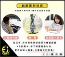 現貨 日本專利 Keep Barrier 攜帶式長效抗菌隨行卡 3入單包 去味 抗菌 防過敏 隨身卡 防疫 二氧化氯