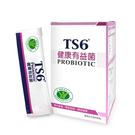 TS6 健康有益菌(30包/盒)