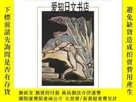 二手書博民逛書店【罕見】2008年出版 The Complete Poetry And Prose Of William Blak