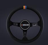 [2美國直購] fanatec 方向盤 Podium Steering Wheel NASCAR