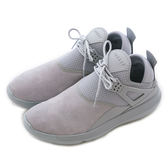 Nike 耐吉 JORDAN FLY 89  經典復古鞋 940267014 男 舒適 運動 休閒 新款 流行 經典