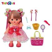 玩具反斗城 小美樂娃娃 化妝小美樂