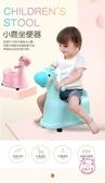兒童坐便器 加大號女寶寶馬桶幼兒小孩兒童男便盆廁所尿桶女孩尿盆wy
